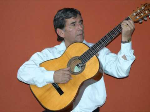 NICOLAS IGNACIO GOMEZ - HASTA ME PARECE VERLO  (Tonada) Versión CD