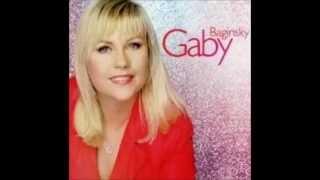 Gaby Baginsky - Ich Hab Das Gefühl