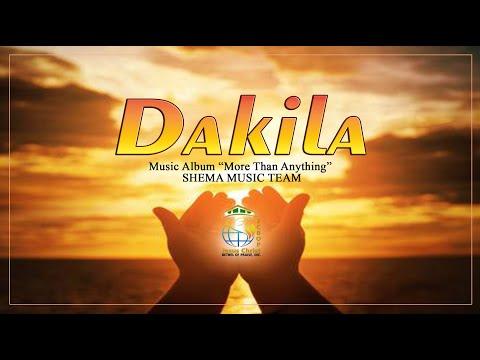 Tagalog Papuri Song - Dakila - video
