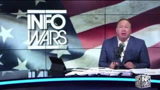 Israel/CIA Propaganda Exposed, Globalists Taking Over Trump White House?