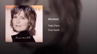 Watch Twila Paris Wisdom video