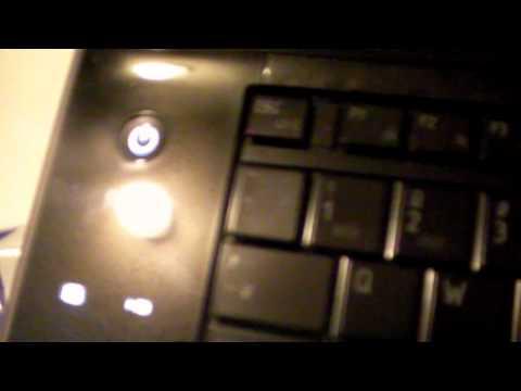 Toshiba Satellite Karman/Kardon Review/Specs