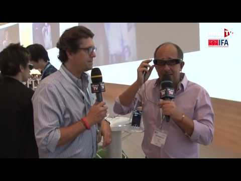 JTech 197 : keynote Apple iPhone 6 et Watch, IFA 2014 (MAJ)