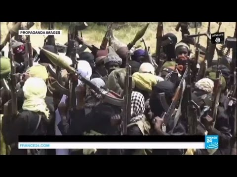Nigeria: Effect of continued Boko Haram attacks on communities