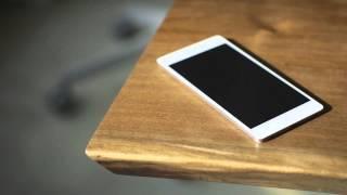 The Verge по-русски: Самый тонкий смартфон в мире Oppo R5