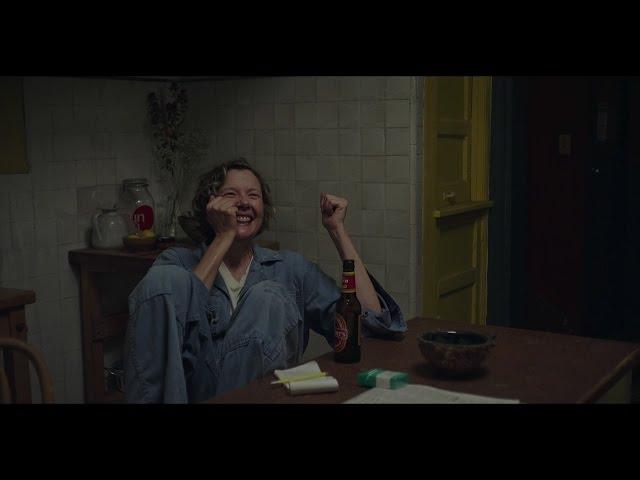 20th Century Women - Official Trailer #2