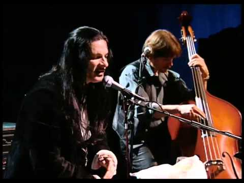 Willy DeVille - Storybook Story