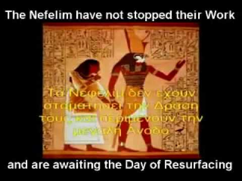 Eden's God Yahweh-elohim, The Mesopotamian Background