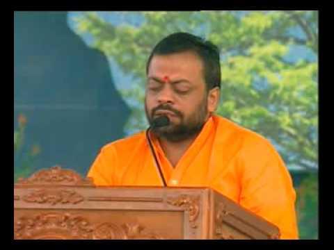 kabuliwala book. Ram Krishna Hari Sankirtan