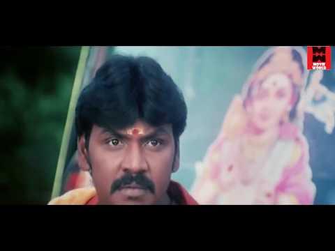 Premam Movie Online Watch Thiruttuvcd Youtube