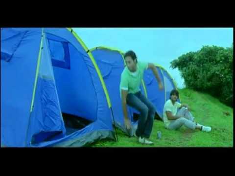 Yeh Pal Yeh Pyara Sama   Bollywood Humorous Fun Song   Arya...
