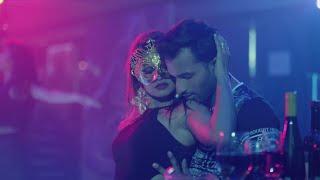 PRITOM feat HARD KAUR - BHAIYA new BANGLA song 2016 Official Trailer -