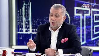 Teke Tek - 21 Kasım 2017 (AK Parti'nin 2019 Hedefleri)