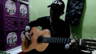 Download Lagu Mahara salili Gratis STAFABAND