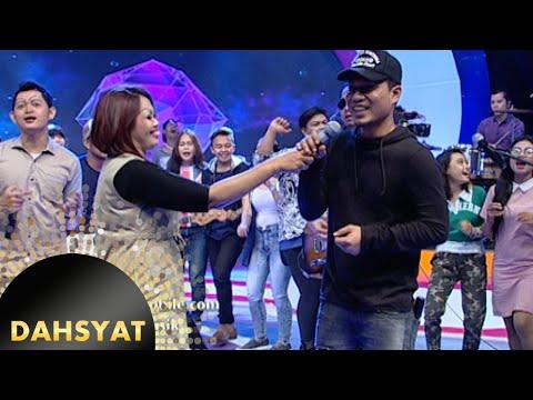 download lagu Lagu Kesukaan Elly Sugigi Armada 'Pergi gratis