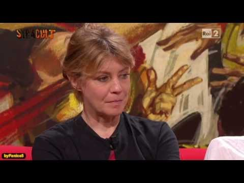 Il cinema al femminile - Margherita Buy, Maria Sole Tognazzi, Sofia Candurra e Adele Cambria