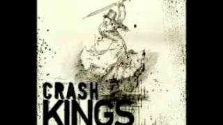 Watch Crash Kings 14 Arms video