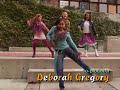 Cheetah girls 1 (the movie) part 1