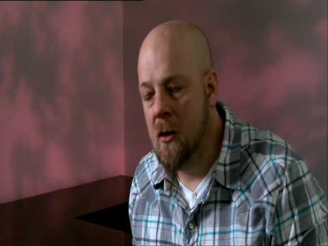 David Slade über Die / About The Twilight Saga - Eclipse
