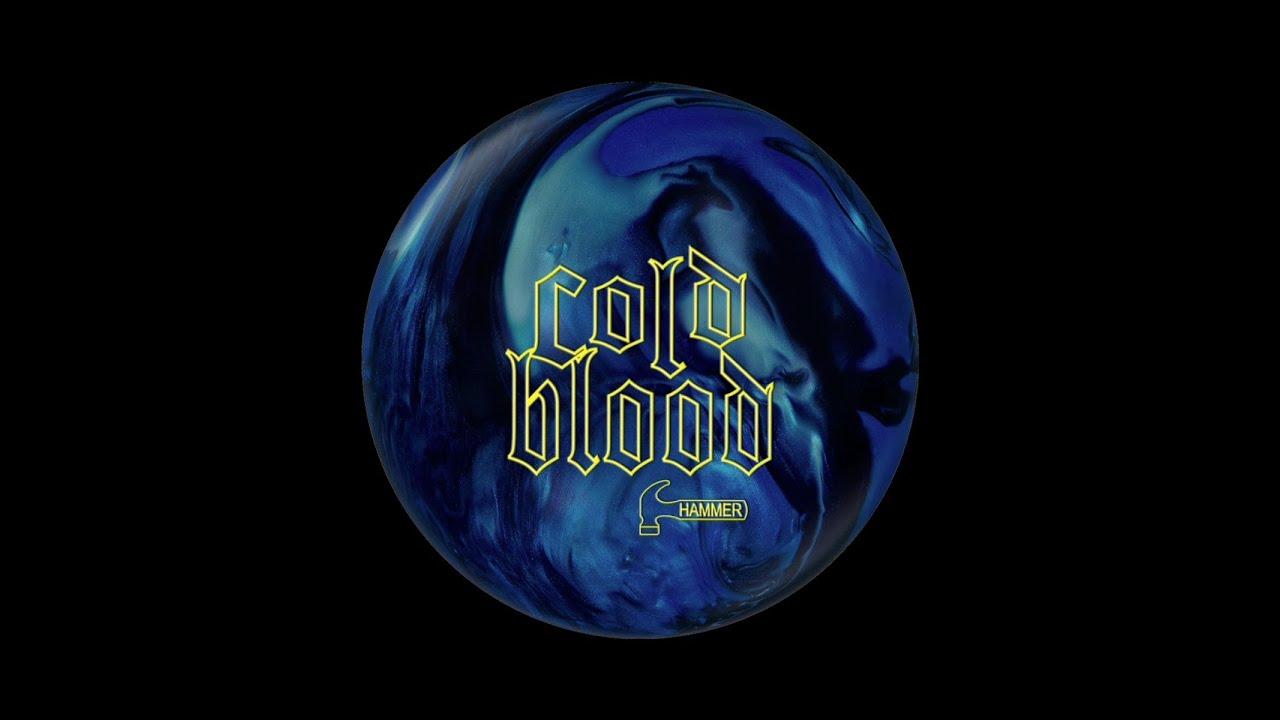 Hammer Bowling Wallpaper Hammer Cold Blood Bowling Ball