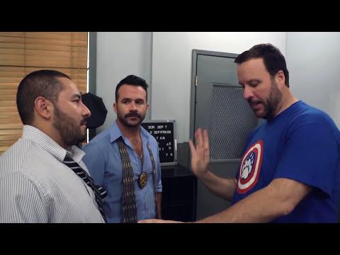 Where The Bears Are - Season 3: Episode 3 BAD BEAR DAY