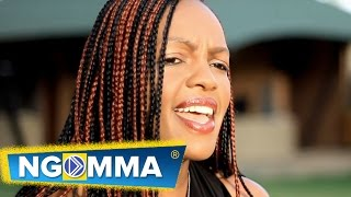 Hanna - Be Strong (Dedication To The Westgate Terror Attack Victims - Official Video)