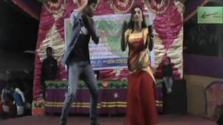 bangla wideling hot song ...nigetiveabuhasem