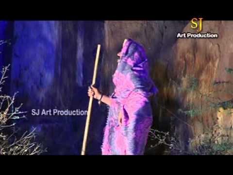 Mallanna Most Popular Video, Directed By Ramanakar, 9849298297 video