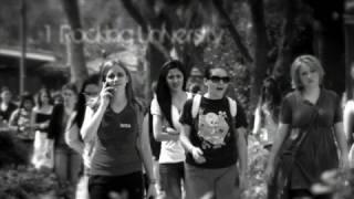 Why Biola Rocks | Biola University
