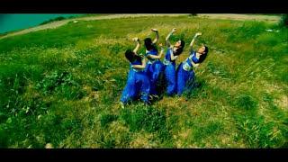 Gulsanam Mamazoitova - Parvo qilmaysan