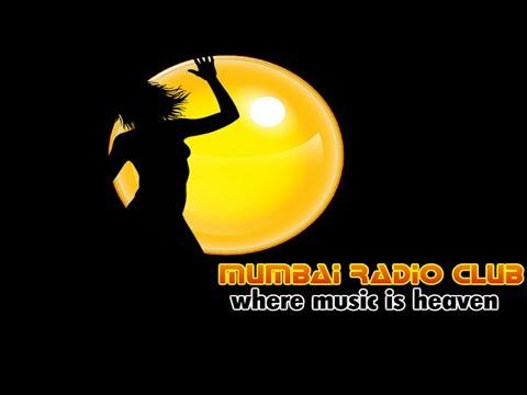radio mirchi 98.3fm