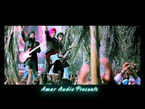 Jo Bole So Nihal - Sons of Akaal Purakh - Nikku Singh - Singh...