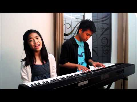 ADELE / Someone Like You (Cover) - Maria Aragon Music Videos