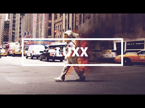Luxx - Lost Cause (Ft. George Baker & Funzo B)