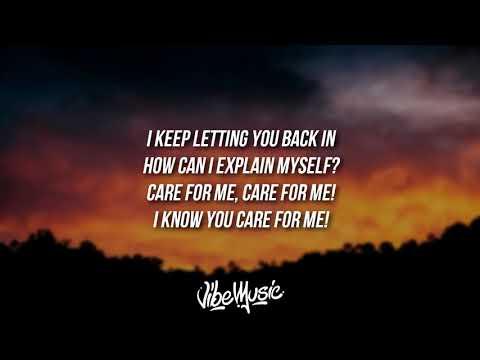 Drake- Nice for what (lyrics)