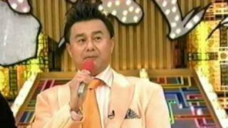 Majide (Part 5) - I survived a japanese game show (ABC 7)