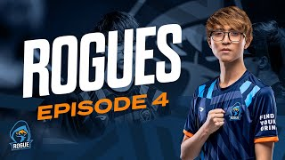 ROGUES [Episode 4]