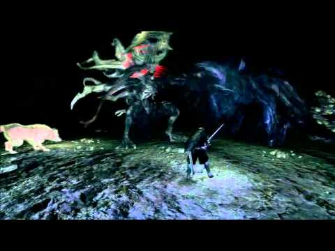 Сауроныч - Звездный лед