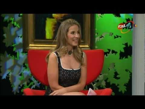 Campañeando, Programa 19 / 26-mayo-2011- HD
