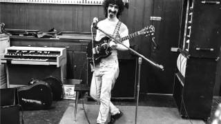 Watch Frank Zappa My Guitar Wants To Kill Your Mama video