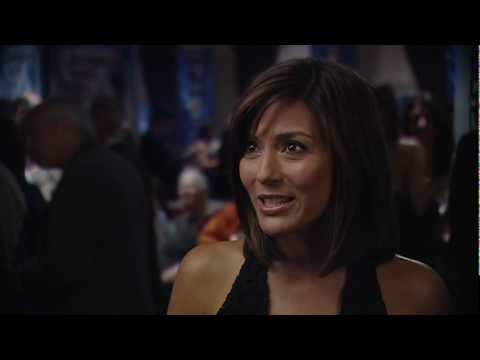 Marisol Nichols Video