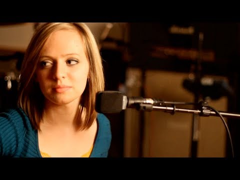 Train - Drive By - Official Music Video Cover By Madilyn Bailey And Jake Coco - On Itunes video