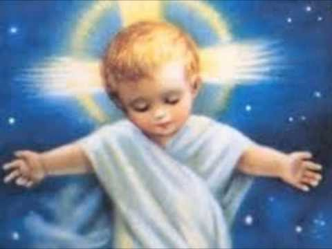 Beautiful Star Of Bethlehem (dailey & Vincent) video