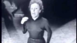 Edith Piaf Padam Padam