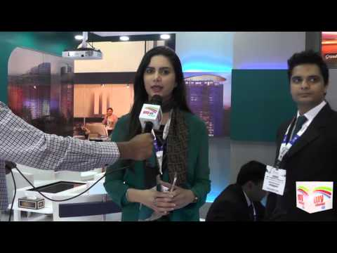 International Property Show Dubai