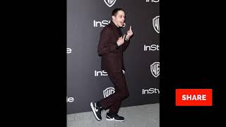 Pete Davidson claims he's been CURSED by Ariana Grande's 'big energy' comment