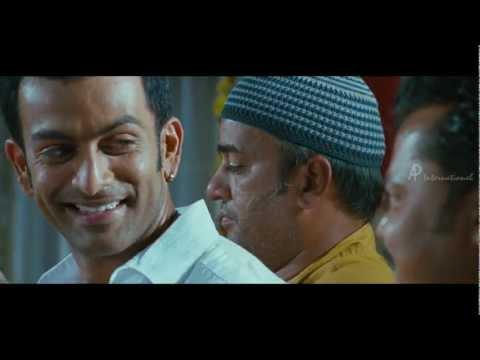 Malayalam Movie | Hero Malayalam Movie | Nero Nero Song | Malayalam Movie Song | 1080p Hd video