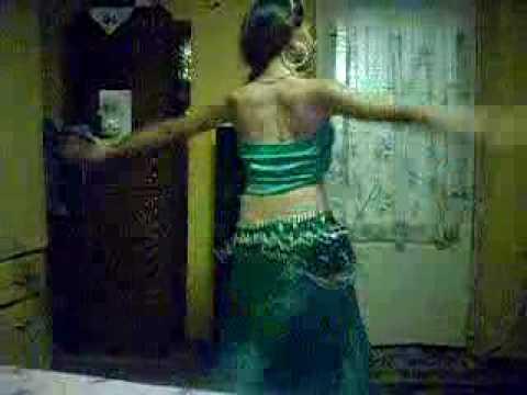 dansatoare no1 calarasi