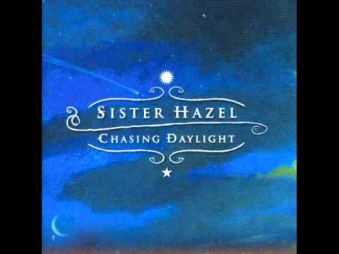 Sister Hazel - Come Around