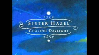 Watch Sister Hazel Come Around video